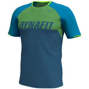 Ride Herren T-Shirt