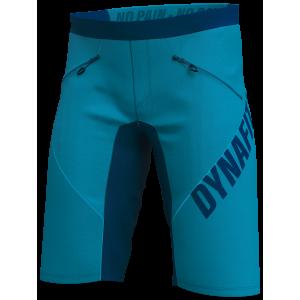 Ride Light Durastretch Herren Shorts