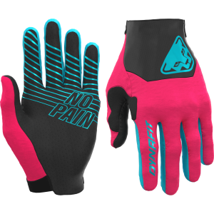 Ride Handschuhe