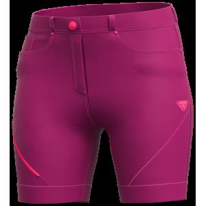 Transalper Durastretch Damen Jeans Shorts