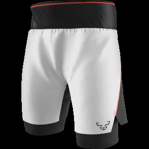 Dna Ultra Herren 2/1 Shorts