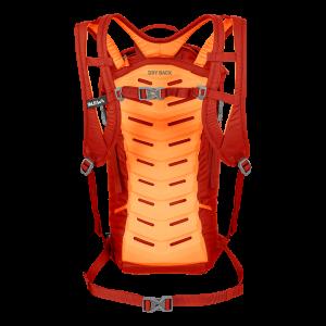 Apex Climb 25 Rucksack