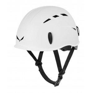 Helm Toxo