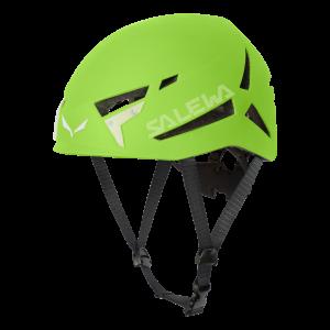 Vega Helm