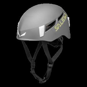 Pura Helm