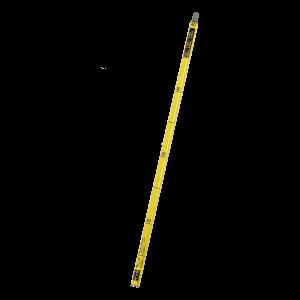 Extensions Lightning Carbplus