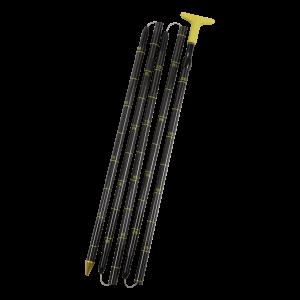 Lightning Carbon 240 Plus