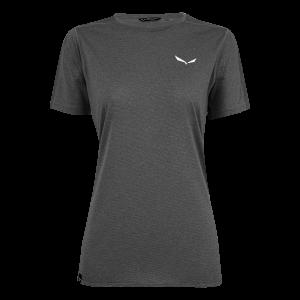 Pedroc 3 Dry'Ton Damen T-Shirt