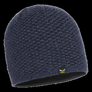 Woolen Mütze